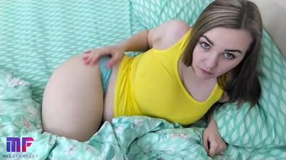 Ролевое порно